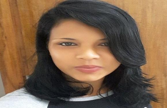 Jovem é morta a facadas pelo próprio irmão na frente do pai cadeirante em SP