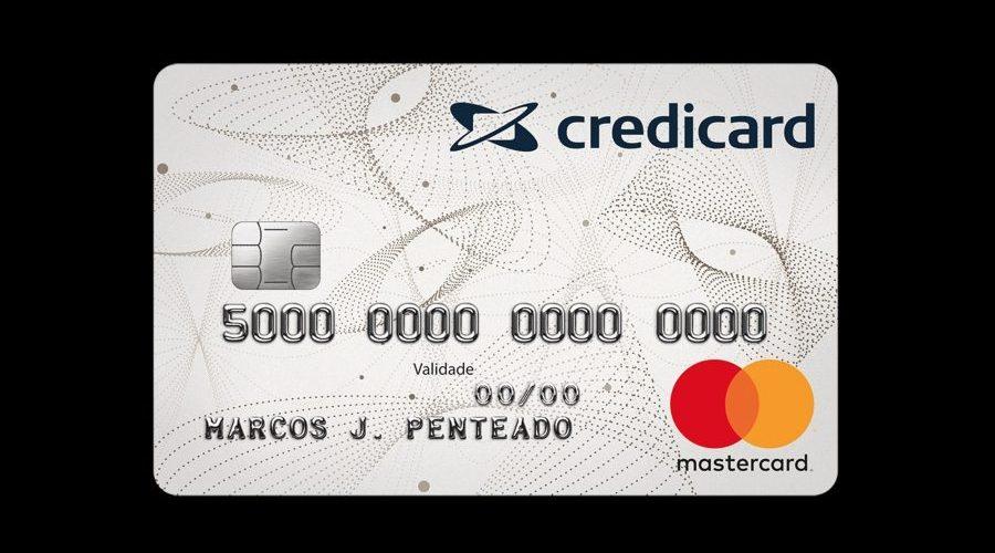 Como funciona o Credicard Zero: conheça o cartão de crédito digital