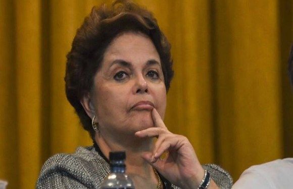 Documentário sobre 'impeachment' de Dilma Rousseff é exibido no festival de Berlim