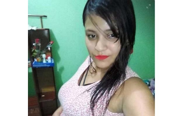 Polícia de RO diz ter iniciado nova linha de investigação sobre jovem grávida desaparecida há três meses