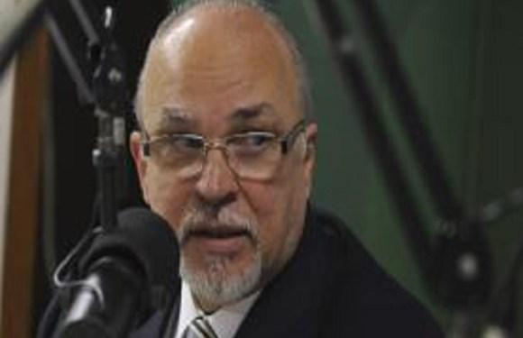 STJ torna ex-ministro Mario Negromonte réu na Lava Jato