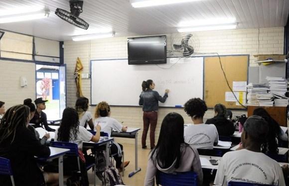 Comissão de Educação votará direito do aluno de faltar aula ou prova por motivo religioso