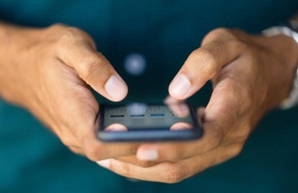 Operadora de celular lança plano com ligações e internet ilimitadas