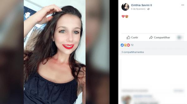 Casal de cantores morre em acidente com carro após distração com cachorro