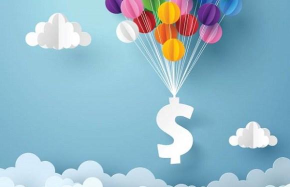 Ciência indica salário ideal para ser feliz