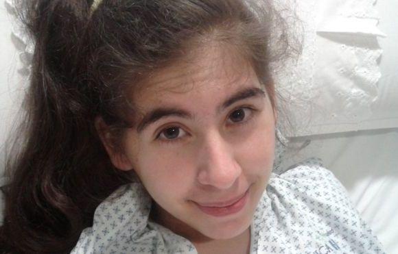 'Ela tem tanta dor que só quer morrer': jovem de 19 anos pede eutanásia e causa polêmica no Chile