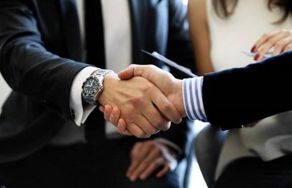 Governo reconhece lobby como profissão no país