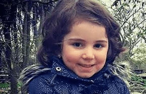 Pai que matou a própria filha é condenado a 24 anos e 10 meses de prisão