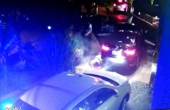 """Fuzilado em hotel em SP é suspeito de ter participação na morte de """"Gegê do Mangue"""""""