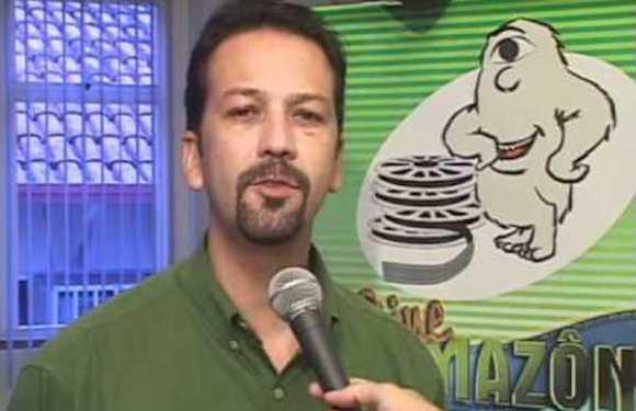 Osvaldo Pitaluga pode assumir Sedam e Nazif, Casa Civil