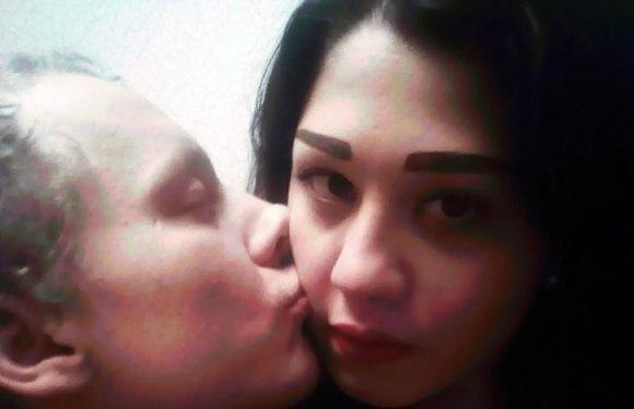 Mulher é suspeita de ter assassinado e desmembrado namorado durante jogo erótico