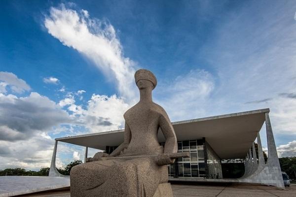 Lava-Jato tem 124 inquéritos tramitando no Supremo