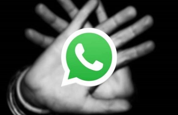 WhatsApp limita reenvio de mensagens após linchamentos na Índia