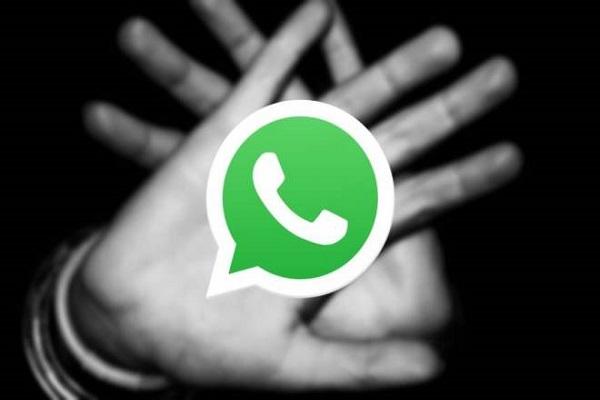 Projeto de lei quer proibir inclusão de pessoas em grupos de WhatsApp sem autorização