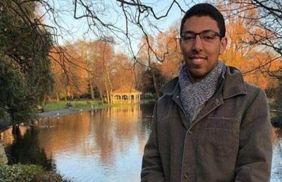Brasileiro desaparecido é encontrado morto no subúrbio de Dublin
