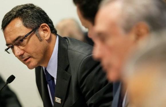 Reforma do PIS/Cofins deve levar dois anos, diz secretário da Fazenda