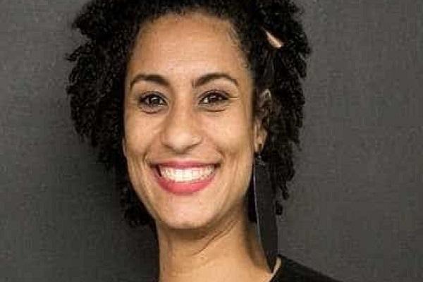 Polícia do RJ apura se Marielle era alvo de escuta em seu gabinete