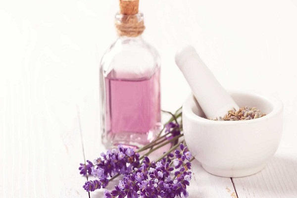 SUS inclui dez novas terapias alternativas, como aromaterapia