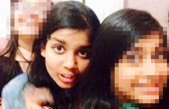 Garota de 14 anos se mata na escola após bullying de amigos