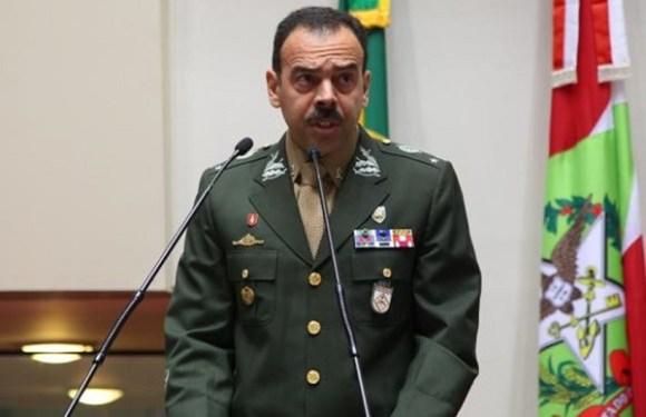 Polícias Civil e Militar do RJ têm novos comandos