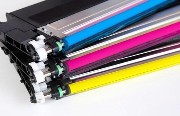 MPF denuncia oito por desvio de cartuchos de impressora no Senado