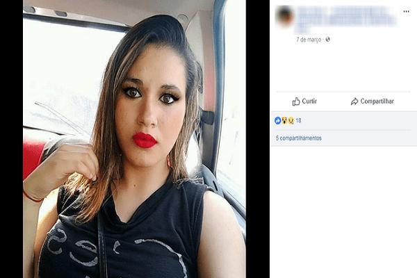 Adolescente desaparecida há uma semana é encontrada em Itu