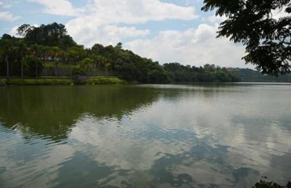 Relatório da Unesco sobre água propõe soluções baseadas na natureza