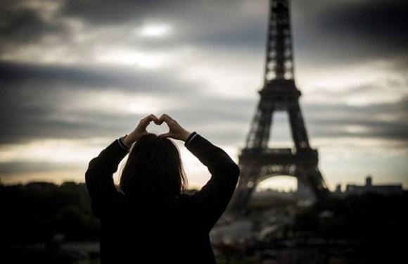 Visto permite que brasileiros trabalhem na França por 1 ano; entenda