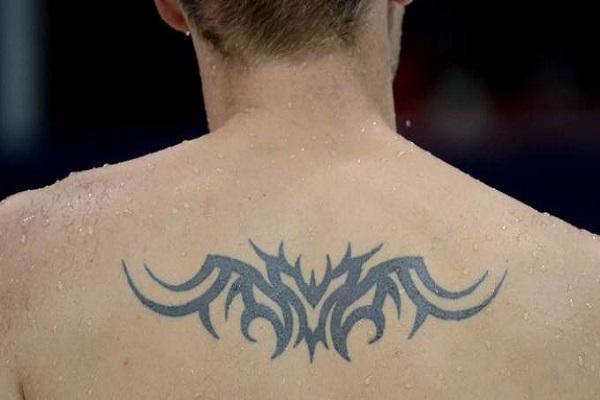 MPF pede suspensão de concurso da Marinha que desclassifica tatuados