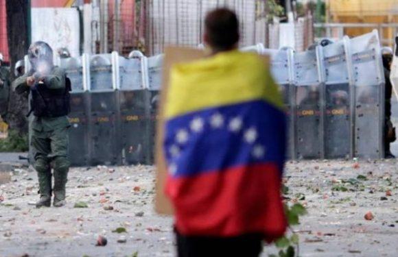 ONU pede permissão à Venezuela para entrar no país e verificar situação