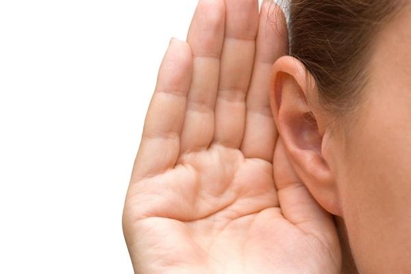 Perda auditiva em um dos ouvidos poderá ser incluída como deficiência na lei