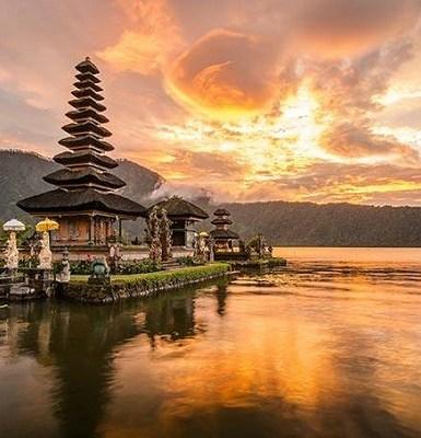 Australiano de 12 anos foge para Bali usando o cartão de crédito dos pais