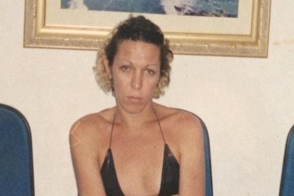 Cinco dos acusados pela morte da travesti Dandara são condenados