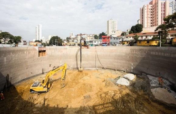 MPF defende que superfaturamento de obras públicas se torne crime