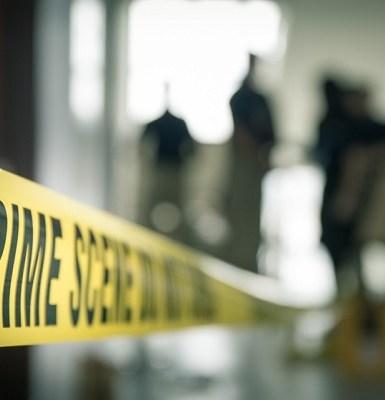 Três estudantes são mortos e dissolvidos em ácido no México