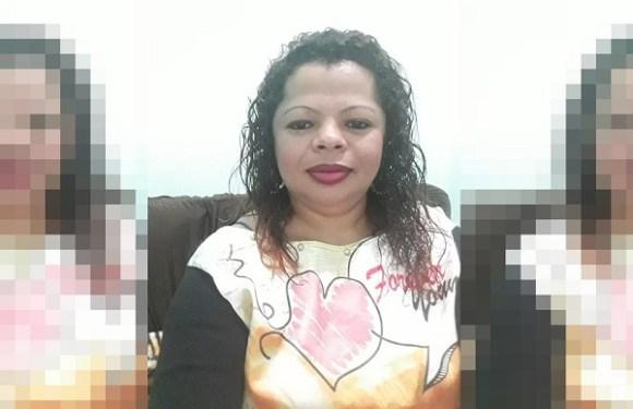 Mulher é enforcada até a morte pelo namorado dois dias após dar à luz