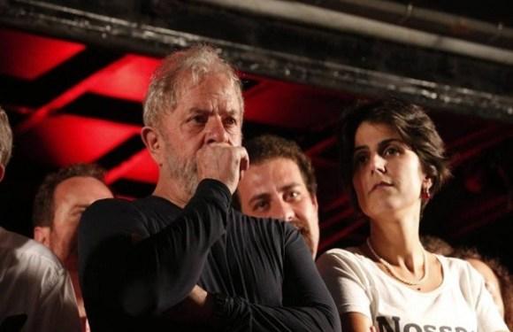 STF deve julgar elegibilidade de Lula na próxima semana, diz jornal