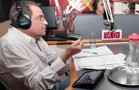 Ex-deputado federal Maurício Calixto será enterrado nesta terça-feira