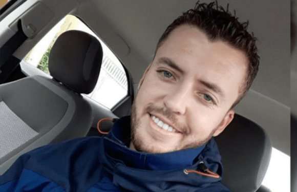 Garota de programa planejou roubo que levou à morte de motorista de Uber