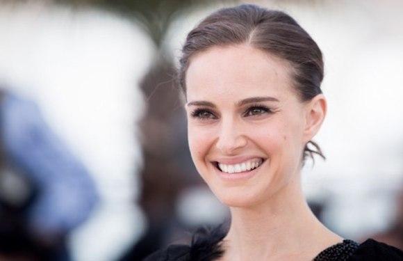Natalie Portman recusa prêmio de U$ 1 milhão e recebe carta de apelo de ministro israelense