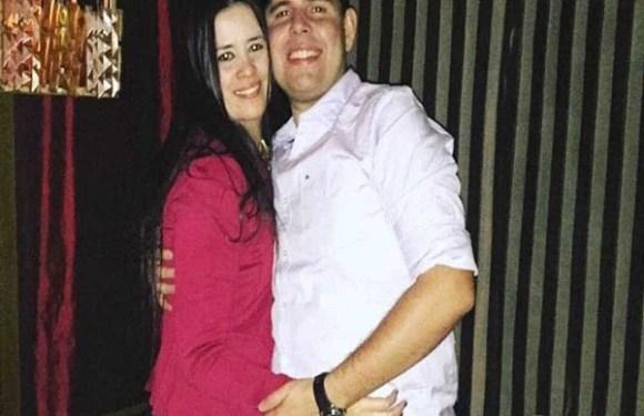 Casal morre em acidente de trânsito na véspera do casamento em MG