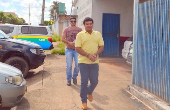 Acusado de matar esposa na frente do filho é condenado a 19 anos de prisão, em RO