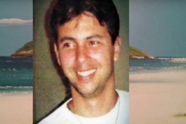 Surfista que morreu pegando onda pode virar santo católico