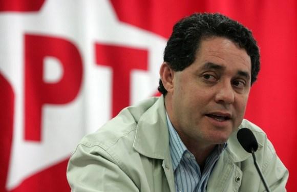 Moro condena ex-tesoureiro do PT e mais 12 por esquema de R$ 20 milhões na Petrobras