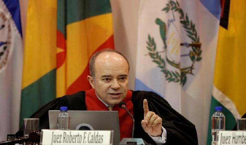 O caso Roberto Caldas. E como o estupro no casamento é tratado no Brasil – Por Juliana Domingos de Lima