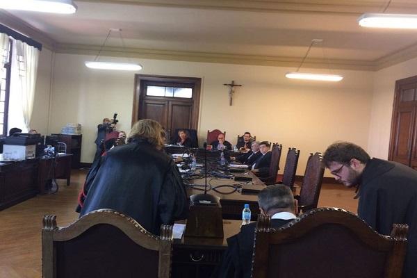 TJ mantém decisão que anulou júris do massacre do Carandiru e determina novos julgamentos