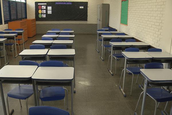 Projeto de lei da 'Escola sem Partido' avança na Câmara e proíbe disciplinas sobre 'gênero' e 'orientação sexual'