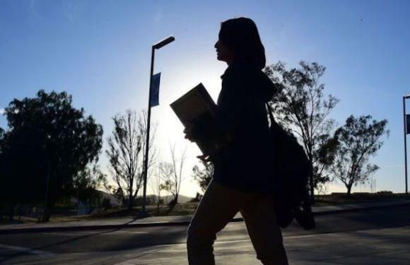 Milhares de universitários nos EUA passam fome e não têm onde dormir, revela pesquisa
