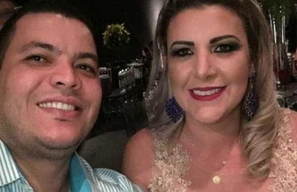 Empresário suspeito de matar ex-mulher é achado morto em hotel