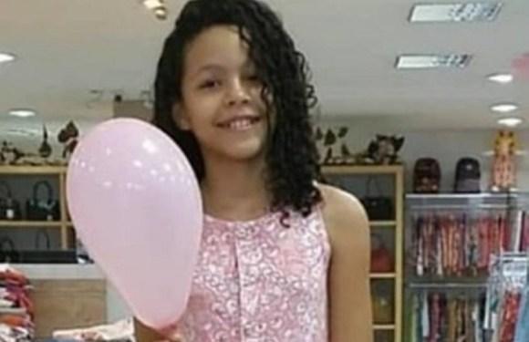 Menina de 10 anos é estuprada e assassinada dentro de casa na BA